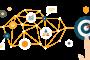 نقشه راه كار آفريني از طريق تجارت الكترونيك (قسمت آخر)