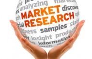 نقشه راه کارآفرینی از طریق تجارت الکترونیک برای کسب و کارهای کوچک (قسمت دوم : تحقیقات بازار و رقبا 1)
