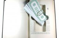 چگونه با نوشتن کتاب ثروتمند شویم؟ قسمت دوم