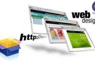 ايجاد سايت - (قسمت سوم) طراحی سایت بر اساس اصول بازاریابی اینترنتی