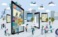 ایجاد سایت- (قسمت اول) ساخت یک وب سایت تجارت الکترونیک