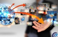 بازاريابي اينترنتي - (قسمت اول) بازاريابي الکترونيکي و اجزاي آن