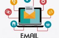 بازاریابی اینترنتی - (قسمت پنجم) بازاریابی از طریق پست الکترونیک 1