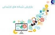 بازاریابی اینترنتی - (قسمت چهارم) بازاریابی شبکه های اجتماعی