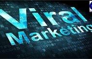 بازاریابی اینترنتی- (قسمت هفتم)  بازاریابی ویروسی