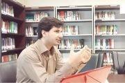 از سری قسمت های آموزش تجارت الکترونیک -(فیلم کوتاه)