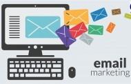 بازاریابی اینترنتی - (قسمت ششم) بازاریابی از طریق پست الکترونیک 2