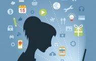 بازاریابی اینترنتی- (قسمت نهم) تحلیل رفتار کاربران