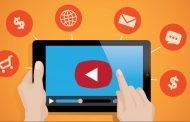 بازاریابی اینترنتی- (قسمت هشتم) بازاریابی ویدیویی