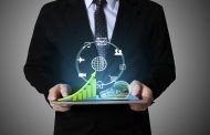 بازاریابی اینترنتی- (قسمت هجدهم) آشنایی با روش های افزایش بازدید سایت 1