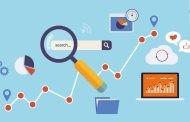 سئو - (قسمت نهم) منابع و ابزارهای بازاریابان موتورهای جستجو