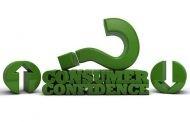 بازاریابی اینترنتی- (قسمت بیست و یکم)اعتمادسازی در وب سایت