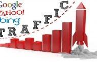 بازاریابی اینترنتی- (قسمت بیستم) آشنایی با روش های افزایش بازدید سایت 3