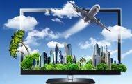 بازاریابی اینترنتی- (قسمت بیست و سوم)خدمات مسافرتی و گردشگری الکترونیکی2