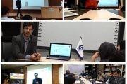 شروع ثبت نام برای کلاس های آموزش تجارت الکترونیک و کارآفرینی (سطح مقدماتی)