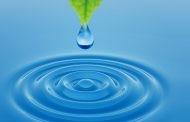 با بازاریابی قطرهای یا Drip Marketing آشنا شوید