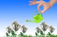 راهکارهایی برای پیگیری مشتری در کسبوکارهای کوچک