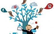 تنها مطالب لایکخور شبکه های اجتماعی روی فروش تاثیر میگذارند