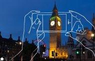 رفتار معمارانه در شبکههای اجتماعی
