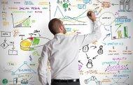 شروع کار یک کسب و کار با بازاریابی اینترنتی