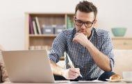 پنج شغل اینترنتی در خانه که عالی و پولساز هستند