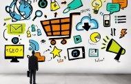 چرا ۶۰ درصد خریداران سبد خرید را نیمهکاره رها میکنند؟ (درس مهم خرید اینترنتی)