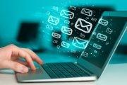 ۵ اشتباه بزرگ در نوشتن ایمیل جذب مشتری (بازاریابی ایمیلی)