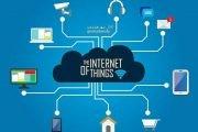 اولین سمینار اینترنت اشیاء با رویکرد توسعه شهر هوشمند