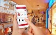 بازاریابی و فروش اینترنتی و نقش آن در رکود مجتمع های تجاری سنتی در کلان شهرها