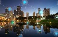 راه اندازی کسبوکار اینترنتی بر پایه اینترنت اشیاء – مقدمه