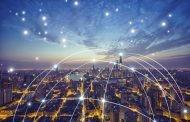 چشم انداز شهر هوشمند مشهد و راهکارهای اجرایی آن