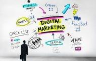 به ١٠ دلیل شرکتها باید بر روی بازاریابی دیجیتالی سرمایه گذاری کنند