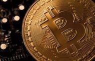 با بیت کوین یا پول مجازی آشنا شوید