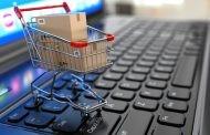 آمار حیرت انگیز خرید اینترنتی ایرانی ها!