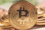 استفاده کسب و کارهای تجارت الکترونیک از ارز رمزنگاری شده