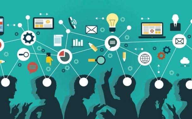 بازاریابی ویروسی - واگیری اجتماعی