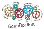 بازاریابی ویروسی - بازی خوب بسازید
