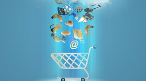 essential-elements-building-ecommerce-website