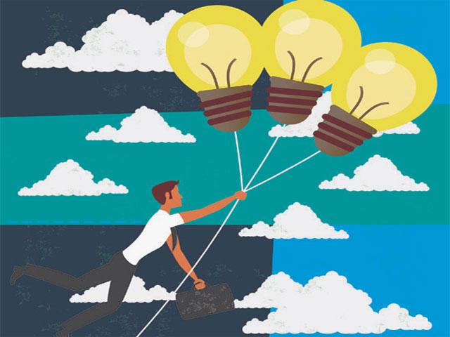 فرصتهای تجارت الکترونیک برای حل معضل اشتغال