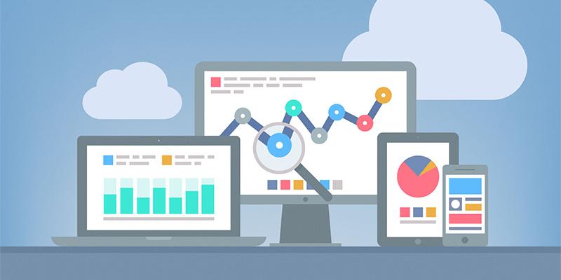 بازاریابی اینترنتی- (قسمت یازدهم) تحلیل سایت