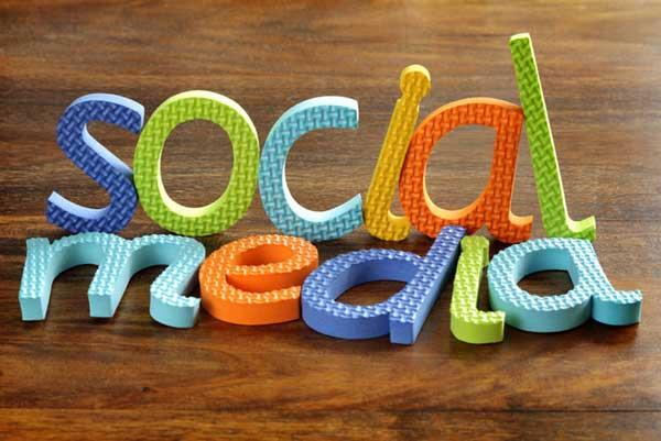 بازاریابی شبکه های اجتماعی - 7 ابزار توصیه شده توسط متخصصان