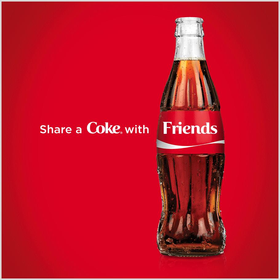 درآمد ۱۰.۷ میلیارد دلاری کوکاکولا از بازاریابی محتوا