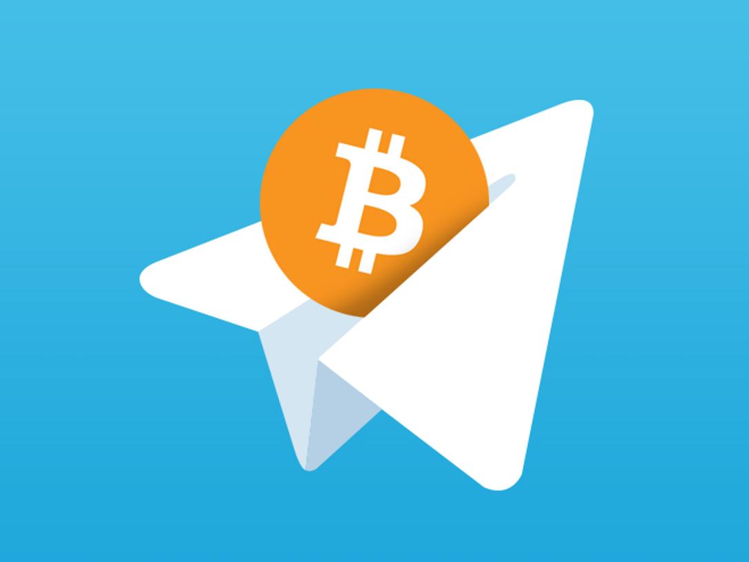 نکاتی برای فروش محصولات در تلگرام